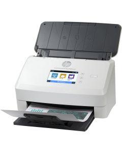 Escáner HP ScanJet Enterprise Flow N7000, Wi-Fi/USB