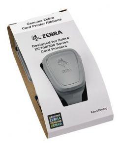 RIBBON CLR-YMCKO 200 IMGS ZC100-ZC300 LA