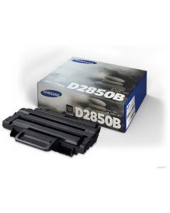 Cartucho de Tóner Samsung ML-D2850, Negro