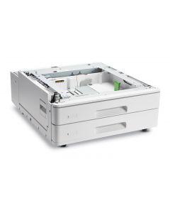 Xerox - Módulo de dos bandejas