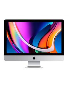 """Apple iMac Pantalla Retina 5K 27 """", Intel Core i5 6 Núcleos a 3,1 GHz 10ma Gen, Ram 8GB, 256GB"""