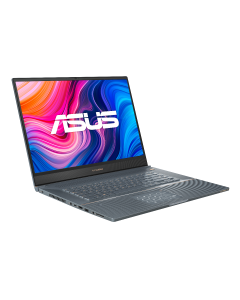 "ASUS ProArt StudioBook Pro, Xeon E-22676M, Ram 32GB, SSD 1TB, Quadro RTX 3000 Max-Q, Led 17.3 "", W10P"