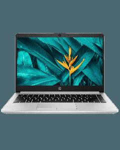 "Notebook HP 348 G7, Intel® Core™ i3-10110U, Ram 4GB, Disco 1TB, Led 14"", W10 Home"