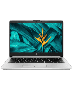 "Notebook HP 348 G7, Intel® Core™ i3-10110U, Ram 8GB, Disco 1TB, Led 14"", W10 Home"