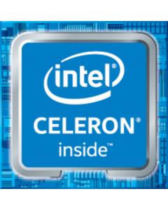 Servidor NAS QNAP TS-1253DU-RP, 12-Bay, Intel Celeron J4125, 2,0Ghz, 4GB