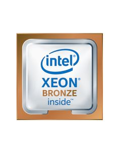 Intel Xeon-B 3206R Kit for DL160 Gen10