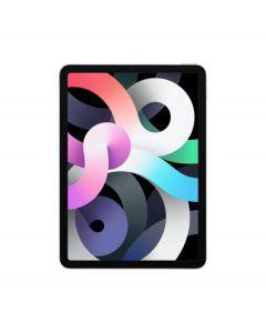 """Apple iPad Air 4 Wi-Fi de 10.9"""" 64GB Plata"""