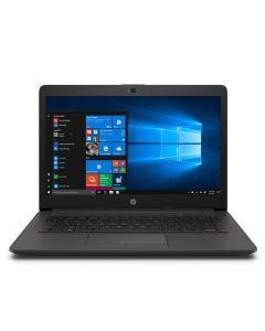 """Notebook -HP 440 G8 - 14"""" LCD - Intel Core i5 - 8 GB DDR4 SDRAM - 256 GB SSD - Windows 10"""