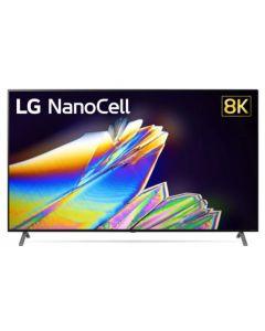 "Smart TV LG NanoCell TV, 75"" 8K, Procesador AI ?9 Gen 3, ThinQ™ AI, Dolby Vision - Atmos"