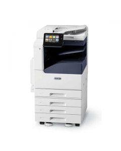 Impresora Multifuncional Xerox Versalink C7025, 25ppm, Dúplex, Ethernet y NFC