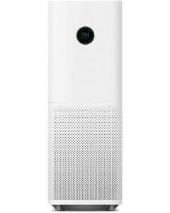 Xiaomi Mi Air Purifier Pro, Torre, Blanco