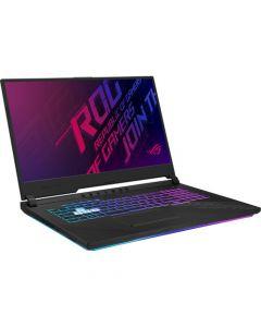 "Notebook ASUS ROG Strix SCAR, i7-10875H, Ram 8GB, SSD 1TB, Led 17.3"", W10 Home"