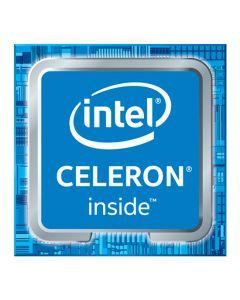 Procesador Intel® Celeron G5925 2-core 3,6Ghz (4M Cache) LGA 1200 58W