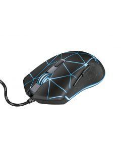 Mouse GXT133