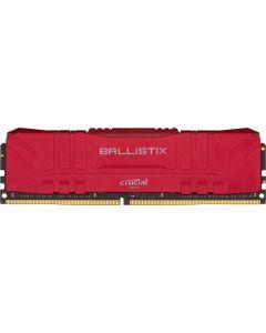 Crucial Ballistix 8GB DDR4 3600MT/s CL1