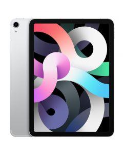 """Apple iPad Air 10.9"""" Wi-Fi + Cellular, 4º Generación, Almacenamiento 64GB, Silver"""