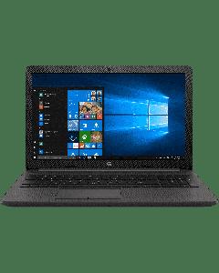 "Notebook - 15.6"" - Intel Core i3 I3-1005G1 - 4 GB DDR4 SDRAM - 1 TB HDD - Windows 10 Home"