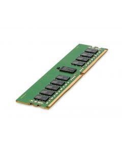 Memoria Ram para Servidor DDR4 16GB 2933MHz, Buffered, CL21, 1.2V