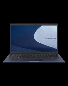 B1 i5-1135G7 256G SSD 8G 14In W10P