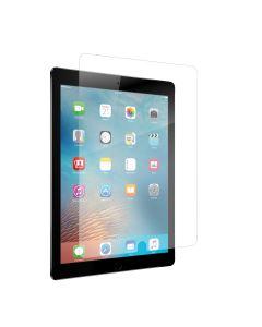 Zagg Invisble Shield - Funda protectora - GlassApple iPad 10.5