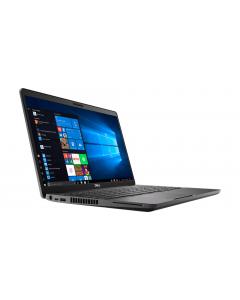 """Dell 5500 - Ordenador portatil - 15.6"""" - 1920 x 1080 LED - Intel Core i7 I7-10750H / 2.6 GHz"""