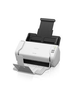 Escáner Brother ADS-2200 ADF
