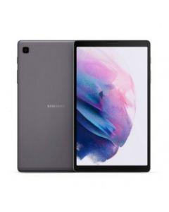 """Tablet Samsung Galaxy - 8.7"""" - 32 GB - 3 GB RAM - Cortex-A53 - Gris"""