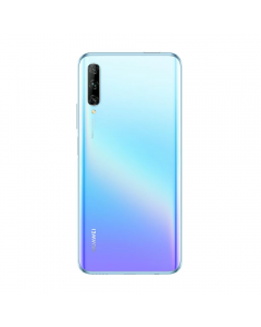 Huawei Y9s - Smartphone - Android - Moonstone