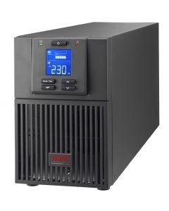 APC - External battery pack - 1000 VA - SRV1KIL