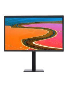 """Monitor Led LG 27"""",UltraFine™ 24MD4KL"""