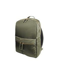 Klip Xtreme - Mochila para llevar portátil - 15.6 ″ - KNB-467GN