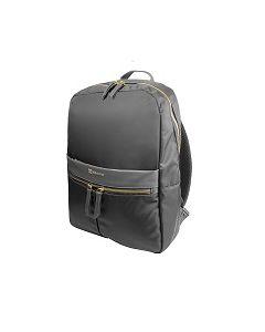 Klip Xtreme - Mochila para llevar portátil - 15.6 ″ - KNB-467GR