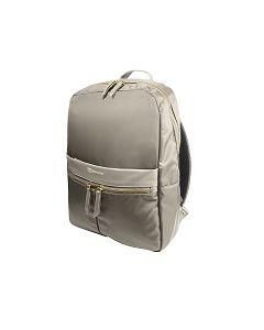 "Klip Xtreme - Mochila para Notebook - 15.6"" - 1200D Nylon - Khaki"
