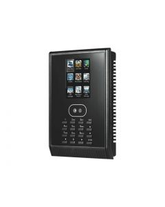 ZKTeco KF160 - sistema de reloj registrador
