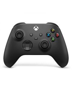 Joystick Xbox WLC M USBC- Inalámbrico