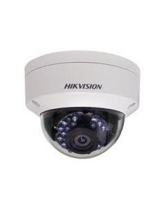 Camara Hikvision HD 720p Exterior Lente 2.8-12mm IK10 IR