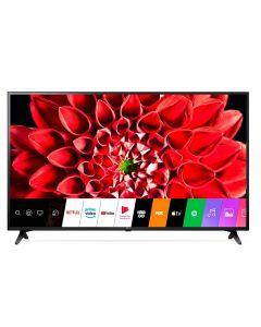 Smart TV 49 Ultra HD