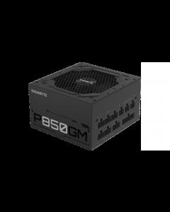 Gigabyte - Fuente de Poder - 850 Watt - AC 110/220 V
