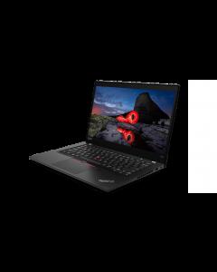 "Notebook Lenovo ThinkPad X395 - Ryzen 5 3500U - 8GB Ram - 512 GB SSD - Windows 10 Pro - Led 13.3"""