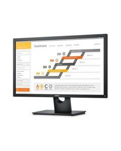 Monitor DELL E2417H 24'' VGA & DisplayPort 1920x1080