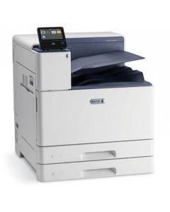 Impresora Laser Versalink C9000 55 ppm A3 Color Printer