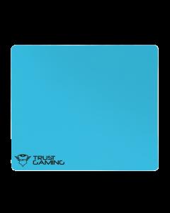 Alfombrilla para Mouse- Azul