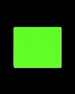 Alfombrilla Mouse Pad - Verde