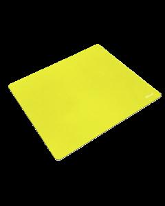 Mouse Pad - amarillo