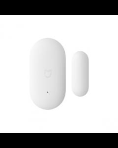 Sensor Xiaomi Window and Door Sensor, 24h Control Remoto, Anti-Robos