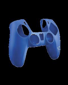 Funda de Silicona para controlador - Azul