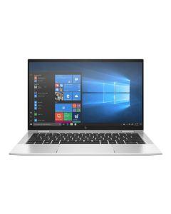 """Notebook HP EliteBook X360 100 G7 - Intel Core i5-10310U - 16GB Ram - 256GB SSD - 13.3"""" - Win10 Pro"""