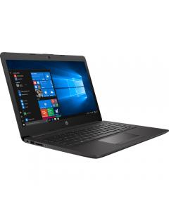 "HP - Notebook - 14 ""- Intel Core i3 1005G1 - 4 GB - 1 TB - Windows 10 Home - 1 año de garantía"