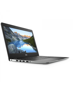 "DELL Inspiron 14"" 3493, Intel® Core™ i5-1035G1, 8GB DDR4, 256GB SSD, USB3.1, WiFi, Bluetooth, HDMI, 14"" FHD, Linux"