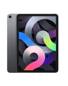 Tablet IPAD AIR WI-FI- 64GB -SPACE GRIS